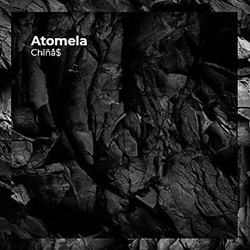 Atomela
