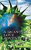 A Quantum Love Adventure