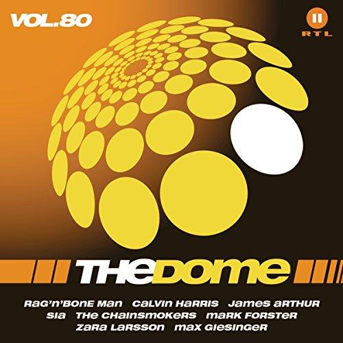 The Dome,Vol. 80