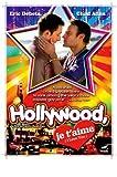 Hollywood Je t'aime