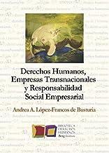 Amazon.es: Andrea López - Ciencias, tecnología y medicina ...