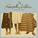 Home to You by THE PEASALL SISTERS (1969-12-31)