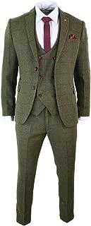 cavani tweed suit