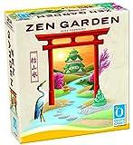 Queen Games Zen Garden SW