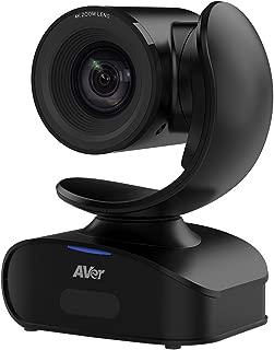 CAM540 4K Video Conferencing Camera