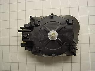 Whirlpool/Roper/Admiral/Amana/Estate/Kenmore W10199989 / WPW10199989 Laundry Washer Control Board (Renewed)