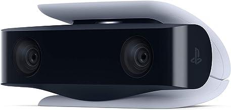 PlayStation 5 HD Camera: KSA Version