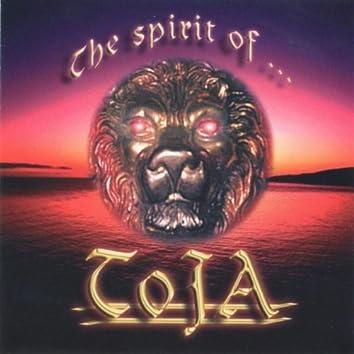 The Spirit Of...