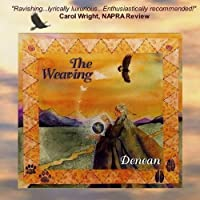Weaving by Denean (2009-05-03)