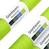 Grenhaven - Corda Paracord per paracadute universale, 31m (100ft) 550lbs in Parachute nylo...