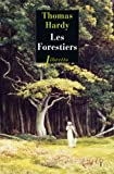 Les Forestiers
