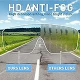 Zoom IMG-2 avaway occhiali di protezione sicurezza
