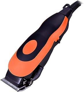 Haircut Trimmer Electric Clipper, High Performance Hair Trimmer Tool met Haircut Kit voor mannen, vader, man, kinderen, hu...