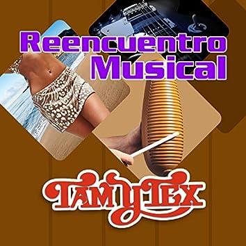 Reencuentro Musical
