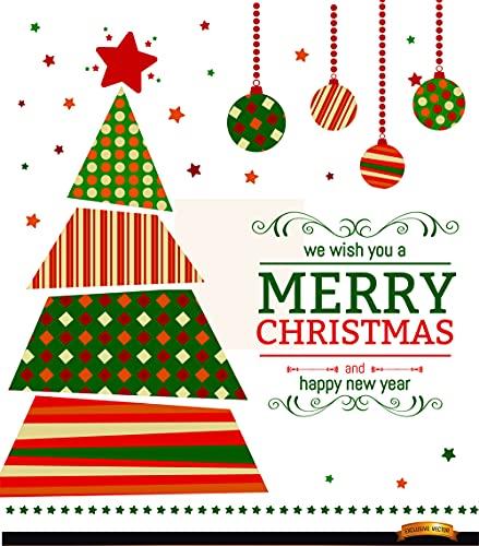 Puzzle 1000 piezas Cartel de tema navideño 38 pintura decorativa. puzzle 1000 piezas paisajes Rompecabezas de juguete de descompresión intelectual Gran ocio vacacional, juegos50x75cm(20x30inch)