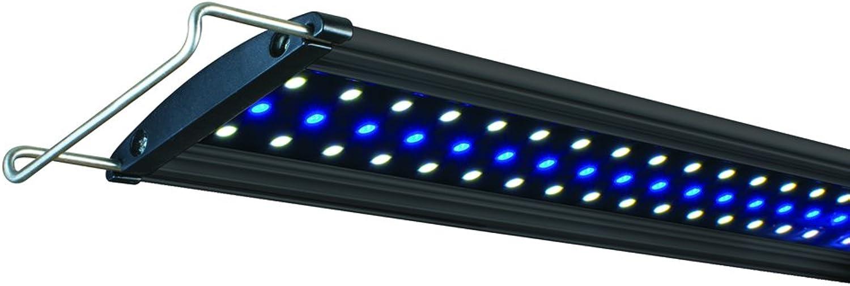 Lifegard Aquatics 18  High Output UltraSlim Marine LED Light