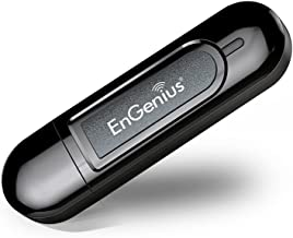 EnGenius Technologies Dual-Band Wireless-N USB Adapter (EUB600)