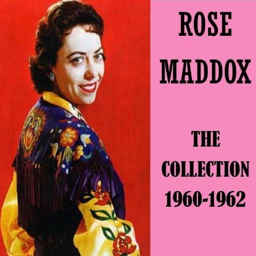 Rose Maddox