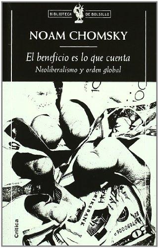 Download El Beneficio Es Lo Que Cuenta 8484321592