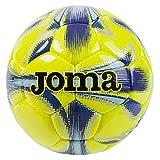 Joma–Ballon de Dali Jaune Fluor-Marino Taille 3