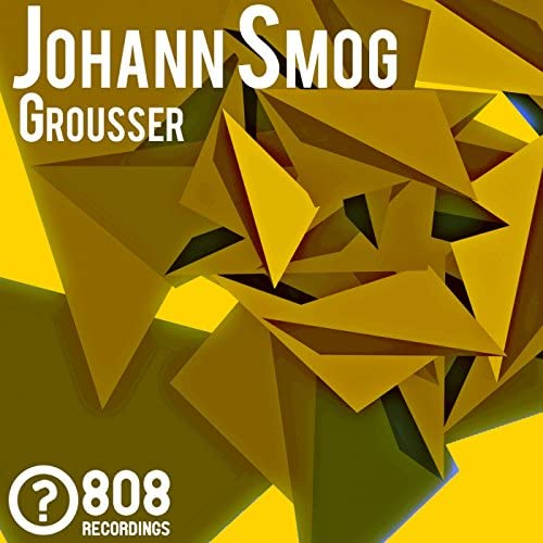 Johann Smog