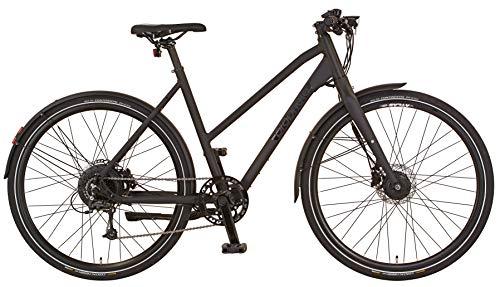Prophete Damen URBANICER 20.EMU.10 Urban E-Bike 28
