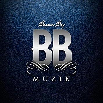 BB Muzik