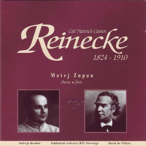 C.H.C.Reinicke 1824-1910