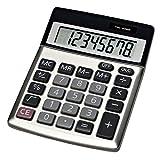 Office Calculator Accessories