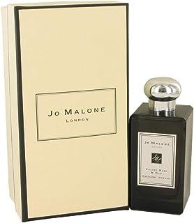 Jo Malone Jo Malone Velvet Rose and Oud For Unisex 100 ml - Eau de Cologne