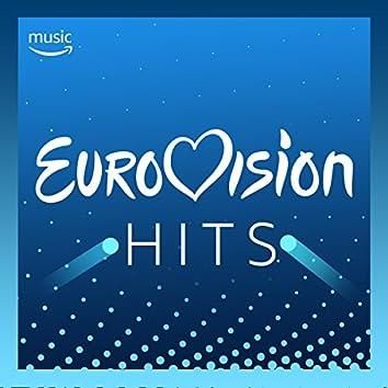 Eurovision : Les hits