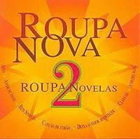 Novelas 2