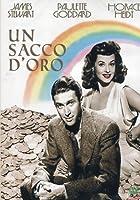 Un Sacco D'Oro [Italian Edition]