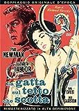La Gatta Sul Tetto Che Scotta (1958)