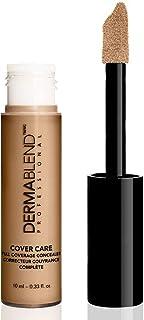 Dermablend Cover Care Concealer, Shade: 50W, 0.33 fl. Oz.