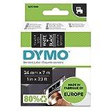Dymo S0721010 - Etiquetas Adhesivas