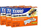 Liquid Ant Killer