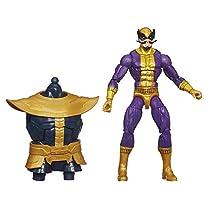 ML [Thanos] エイジ オブ ウルトロン バトロック