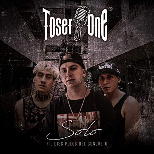 Toser One