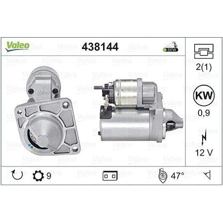 Valeo 438171 Starter Auto