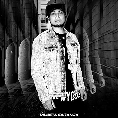 Dileepa Saranga