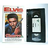 Charro! [VHS]