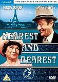 Nearest And Dearest - Series 7 [Reino Unido] [DVD]