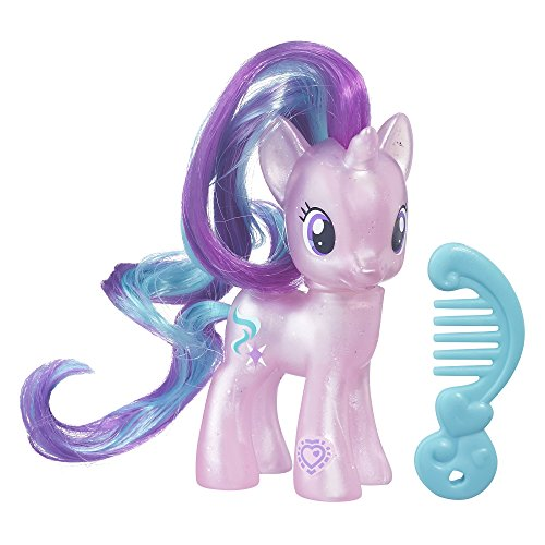 Hasbro My Little Pony Explore Equestria Starlight Glimmer by My Little Pony