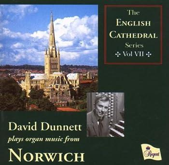 Ecs  Norwich
