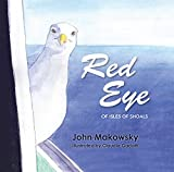 Red Eye of Isles of Shoals