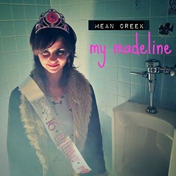 My Madeline - Single