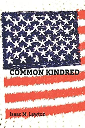 Common Kindred