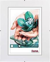 Hama Frameloze Picture Houder Clip-Fix, 50 x 60 cm, normaal