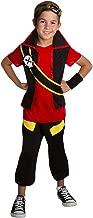 Best zak storm costumes Reviews